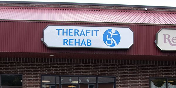 Therafit Rehab, physical therapy, occupational therapy, Middletown, NJ