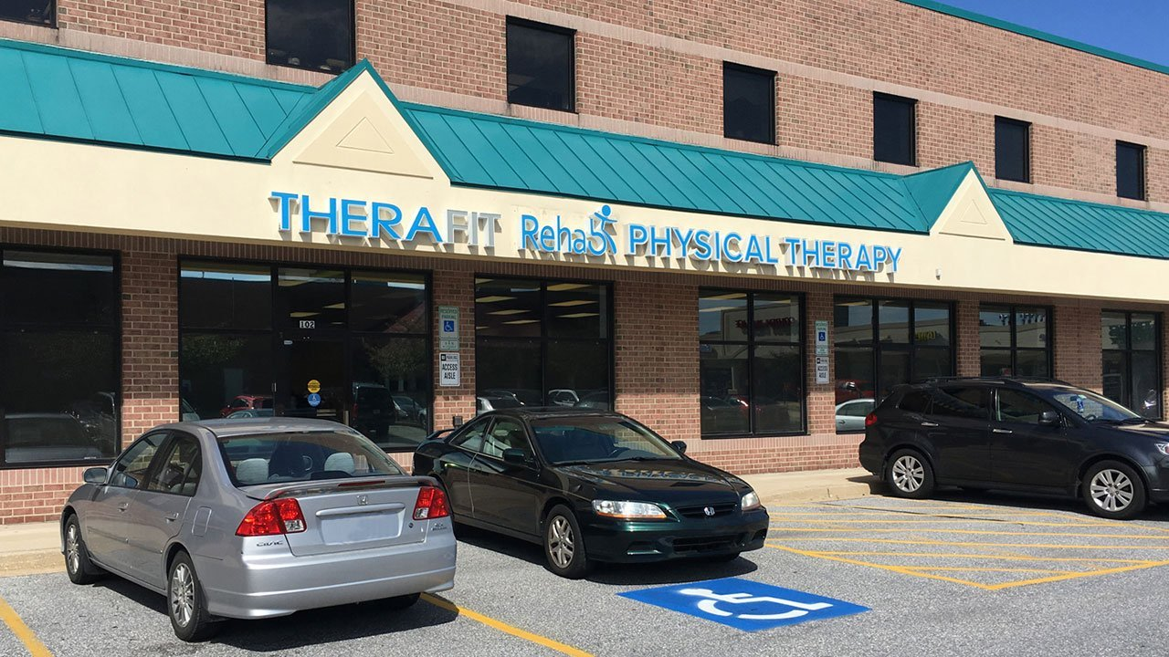Therafit Rehab Adds Speech Therapy Program, Certified Speech Therapists