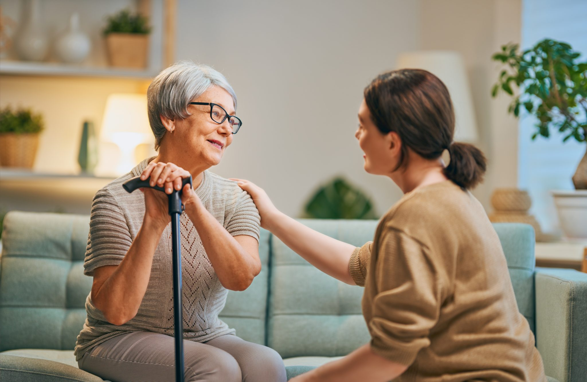 Free Balance Consultations, Food, Prizes Highlight Therafit Rehab Patient Appreciation Week July 6-10